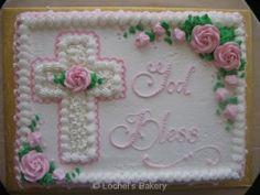 sheet_cake_with_hand_drawn_cross