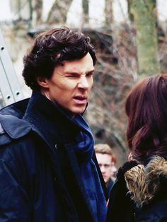 umm... don't usually post setlock.. but this.... just this........................ *wink***