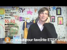 How to Screen Print with Contact Paper , Etsy Shopping Network - YouTube. You can cut a design out of contact paper with an exacto knife, and put that on a screen in an embroidery hoop. Versatex fixer can be added to ink so that no heat setting is required. myb