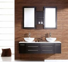Elegant Fresca Range Of Bathroom Basics - http://homeypic.com/elegant-fresca-range-of-bathroom-basics-2/