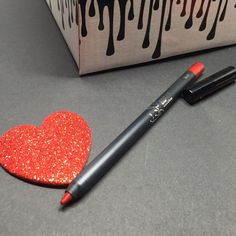 Kylie Lip Liner Mary Jo Color No Kit Just Liner