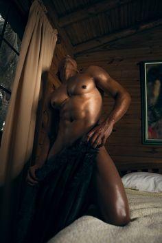 Exclusive | Fernando Cañas by Erick Monterrosa | Homotography