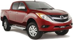 115 best discovery lr5 4x4 project images on pinterest in 2018 mazda bt 50 2012 exhaust fandeluxe Images