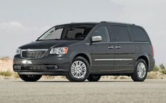 Chrysler Town And Country is the featured model. The Chrysler Town And Country 2012 image is added in car pictures category by author on Jan 5, 2017.