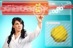 Nueva opción para tratamiento biotecnológico de hipercolesterolemia - http://plenilunia.com/novedades-medicas/nueva-opcion-para-tratamiento-biotecnologico-de-hipercolesterolemia/40886/
