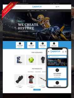 Previous Next View on Template Monster Business Website Templates, Layouts, Web Design, Oil, Design Web, Website Designs, Site Design, Butter