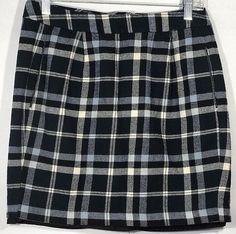 fairy skirt layered skirt Gorgeous sky blue skirt flowing skirt short skirt Pixie skirt festival skirt Blue skirt earthy mumma skirt