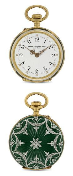 ottoman pocket watches - Google Search