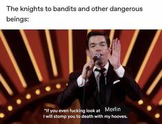 268 Best Merlin and arthur images in 2019   Merlin, arthur