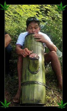 ( #marijuana #cannabis ) http://www.pinterest.com/thathighguy