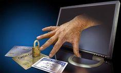 Certificado Digital, Navegación Privada y Anónima y Noticia sobre robo de datos.
