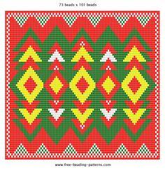 native-american-style-bag-03
