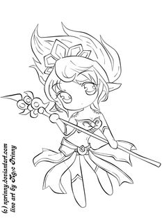 81 best league of legends coloring pages images league