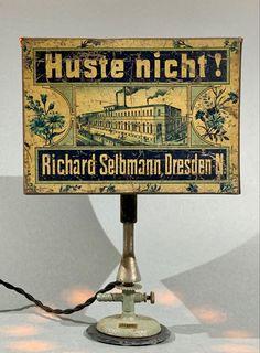 Objekt# Kunst# Lampe# Dresden, Art, Visual Arts, Modern Art, Sculptures, Artworks, Kinetic Art, Pictures, Art Background