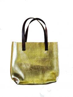 16 mejores imágenes de Bolsos y accesorios   Bags and accesories ... 2d622a45a20a4