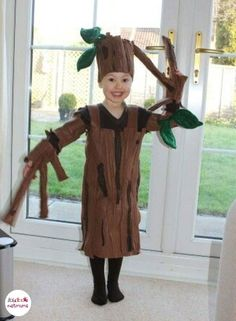 100 of the best World Book Day costume ideas - Looking for inspiration for World Book Day costumes? Then you've come to the right place.
