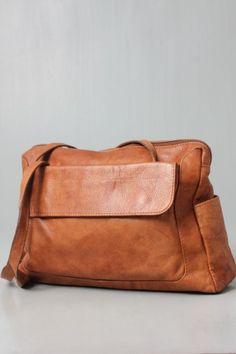 tassen in Leather Leren 2019 afbeeldingen purses van 124 beste 1WnZBpI