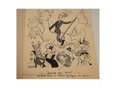 http://www.antiques-delaval.com/2868-21077-thickbox/menu-humoristique-illustre-batons-de-chaise-gassier-20e.jpg