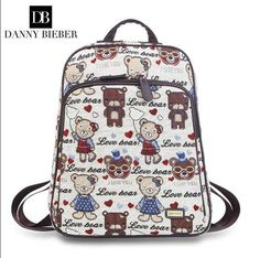 Color : Black RABILTY Backpack Purse High School Student Student Commuter School Girl Lightweight High Capacity Waterproof