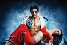 best Shahrukh Khan Hindi Movie Posters images on . Hindi Movie Song, Movie Songs, Comedy Movies, Best Movies Now, Good Movies, Movies Free, Watch Movies, Shahrukh Khan, Bollywood Actors