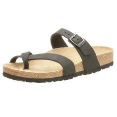 49201a6bb7bce Amazon.com  Birkenstock Cozumel Silky Suede Toe Thong  Shoes Stylish Sandals