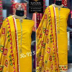 Boutique Suits, Embroidery Suits Design, Sari, Fashion, Saree, Moda, Fashion Styles, Fashion Illustrations, Saris
