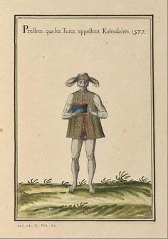 Ensemble de gravures de costumes de Turquie du XVIe siècle.f044.jpg