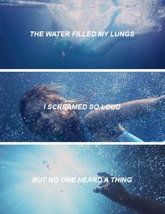 Clean - Taylor Swift