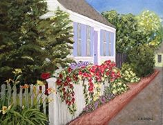 Cottage Roses by Lynda Evans, Pastel ~ 11 x 14. For purchasing information, contact at LyndaBEvans@gmail.com