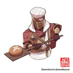 Character Inspiration, Character Art, Character Design, Knight Armor, Art Things, Fantasy World, Cartoon Styles, Tabletop, Warriors