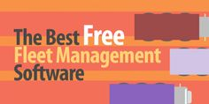 The 6 Best Free and Open Source Fleet Management Software Programs – Capterra Blog #fleet #management #software #free http://pennsylvania.remmont.com/the-6-best-free-and-open-source-fleet-management-software-programs-capterra-blog-fleet-management-software-free/  # The 6 Best Free and Open Source Fleet Management Software Programs Update 4/17/17: This post has been updated to include new and updated information. Fleetio has been deleted because they no longer offer a free version. There are…
