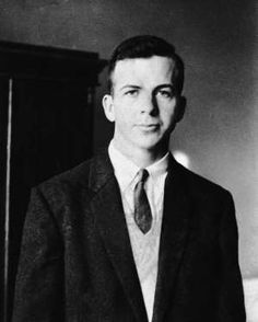 September 27, 1964: FINDINGS OF THE WARREN COMMISSION RELEASED  The Warren Commission releases its finding on the Assassination of President John F. Kennedy that stated, Lee Harvey Oswald acted on his own.