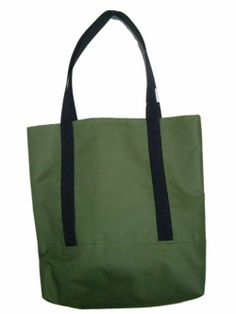 Cotton bag,organic cotton bag,shopping bag,eco-friendly bag,promotional 4abde789e2