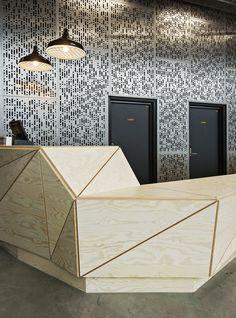 Gallery of Oslo Skatehall / Dark Arkitekter - 15