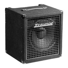 Traynor Small Block SB12 Bass Combo Amp
