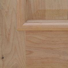 Colonial Exterior door by GlassCraft in Single Door built from Wood and the grain is Knotty Alder Doors, Wood, Modern Exterior Doors, Colonial Exterior, Glass Texture, Wood Doors, Wood Exterior Door, Front Door Paint Colors, Hardwood Doors