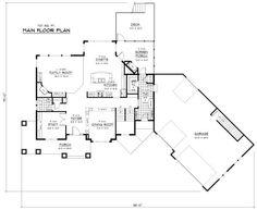 Kitchen Floor Plan With Dimensions kitchen:delightful kitchen floor plans with dimensions 20 set u