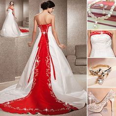 Awesome Prom Dresses   Find More----> http://www.imaddictedtoyou.com/