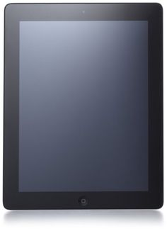 Product specification: The all-new thinner and lighter design makes Apple iPad 2 even more comfortable to hold. It's even more powerful with the dual-core A5 chip yet has the same 10 hours of battery...