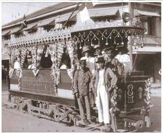 1912-Bangkok-tram.