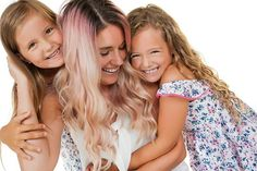 """Terri McLeod 