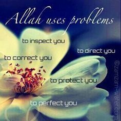 Islam helps me soo much through hard times Islamic Qoutes, Islamic Teachings, Islamic Messages, Muslim Quotes, Islamic Inspirational Quotes, Religious Quotes, Islamic Images, Islamic Pictures, Inspiring Quotes