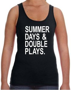 6d21d939327 Baseball Mom Shirts Baseball Shirts Baseball Shirts for Women Baseball Tank  Baseball Mom Tank