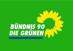 Haushaltsrede der Stadtratsfraktion Bündnis 90/Die Grünen in Bergisch Gladbach zum Entwurf des Doppelhaushaltes 2016/2017