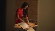 Exquisite treatments, luscious and state-of-the-art facilities! The ultimate Spa experience awaits you at the Mazarin Luxury Health Club and Spa of the Diamond Deluxe! Spa Center, Holiday Essentials, Health Club, Hotel S, Spa Treatments, Kos, Couple Photos, Luxury, Diamond