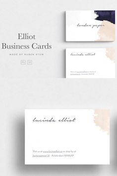 Get this beautiful business card template. Etsy Business Cards, Real Estate Business Cards, Elegant Business Cards, Business Card Design, Creative Business, Photography Business Cards, Car Photography, Disney Cars Birthday, Diy Design