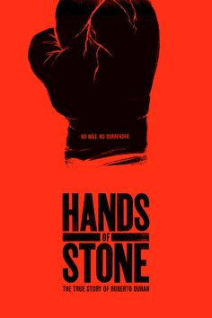 Hands of Stone 2016 full Movie HD Free Download DVDrip