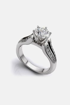30 Most Popular Engagement Rings For Women Popular engagement