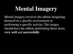 mental imaging - Google zoeken
