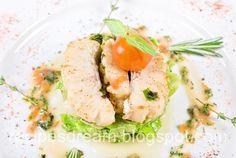 chicken recipes 556